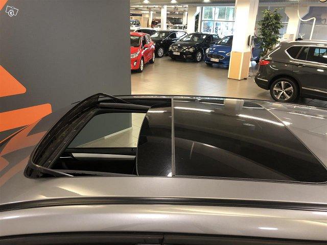 BMW X3 13