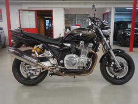 Yamaha XJR, Moottoripyörät, Moto, Forssa, Tori.fi