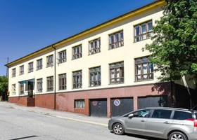 435m², Tiilitehtaankatu 31, Vaasa, Myytävät asunnot, Asunnot, Vaasa, Tori.fi