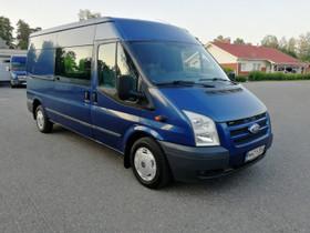Ford Transit, Autot, Kempele, Tori.fi
