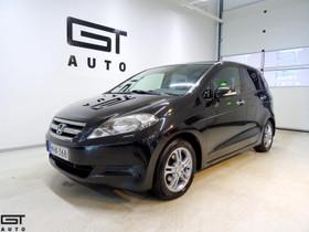 Honda FR-V, Autot, Tuusula, Tori.fi