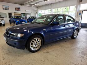 BMW 325, Autot, Kouvola, Tori.fi