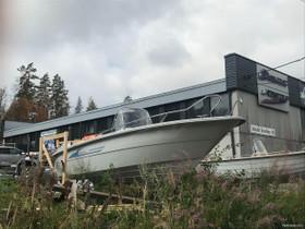 Suvi 5700cc Esittely Vene, Moottoriveneet, Veneet, Espoo, Tori.fi