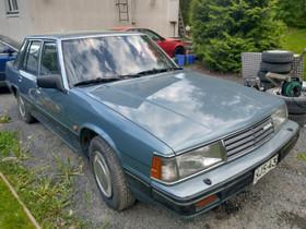 Mazda 929, Autot, Karkkila, Tori.fi