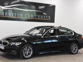 BMW 320, Autot, Vaasa, Tori.fi