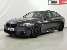 BMW 535, Autot, Pirkkala, Tori.fi