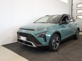 Hyundai Bayon, Autot, Huittinen, Tori.fi