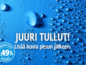 Volvo V90, Autot, Ylivieska, Tori.fi