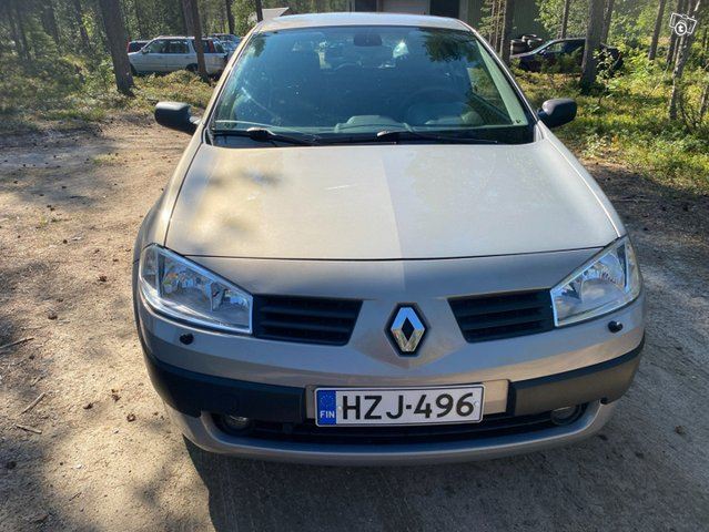 Renault, kuva 1