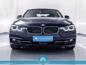 BMW 330, Autot, Hollola, Tori.fi