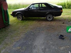 Subaru Leone, Autot, Ylöjärvi, Tori.fi