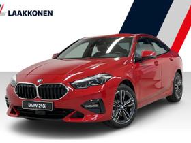 BMW 218, Autot, Kuopio, Tori.fi