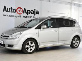 Toyota Corolla Verso, Autot, Viitasaari, Tori.fi