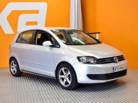 Volkswagen Golf Plus, Autot, Tuusula, Tori.fi