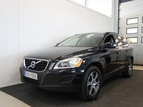 Volvo XC60, Autot, Huittinen, Tori.fi
