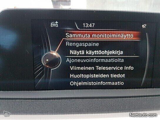 BMW 325 6