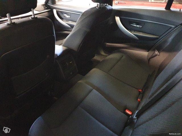 BMW 325 20
