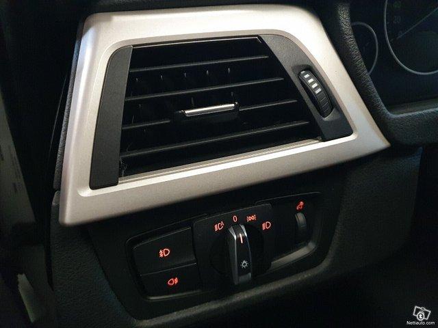 BMW 325 25
