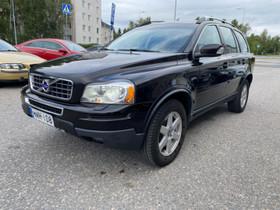 Volvo XC90, Autot, Kemi, Tori.fi