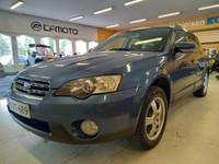 Subaru Legacy -05