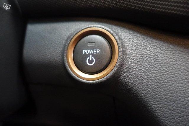 Hyundai Ioniq Electric 15