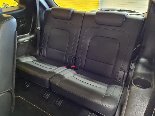 Hyundai Ix55 14