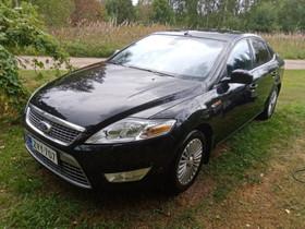 Ford Mondeo, Autot, Lemi, Tori.fi