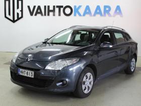 Renault Megane, Autot, Närpiö, Tori.fi