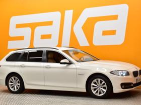 BMW 518, Autot, Tuusula, Tori.fi
