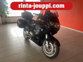 BMW R, Moottoripyörät, Moto, Kokkola, Tori.fi
