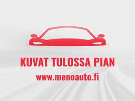 Skoda Rapid, Autot, Lappeenranta, Tori.fi