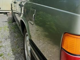 Volvo 740, Autot, Vaasa, Tori.fi
