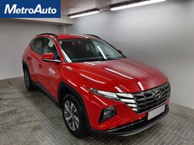 Hyundai Tucson, Autot, Helsinki, Tori.fi
