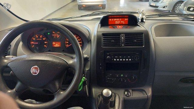 Fiat Scudo 9