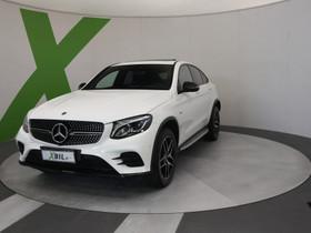 Mercedes-Benz GLC, Autot, Hyvinkää, Tori.fi