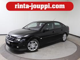 Opel Vectra, Autot, Laihia, Tori.fi