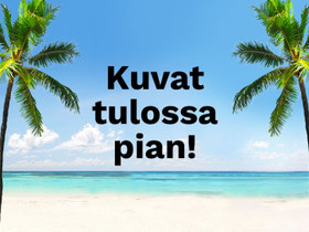 Honda Civic, Autot, Pirkkala, Tori.fi