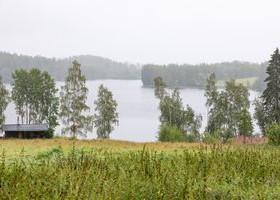 1.4 ha, Heinisuontie 128, Ikaalinen, Tontit, Ikaalinen, Tori.fi