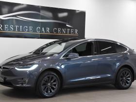 Tesla Model X, Autot, Vaasa, Tori.fi