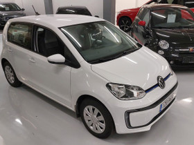 Volkswagen Up, Autot, Espoo, Tori.fi