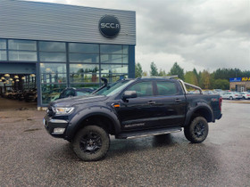 Ford Ranger, Autot, Tuusula, Tori.fi