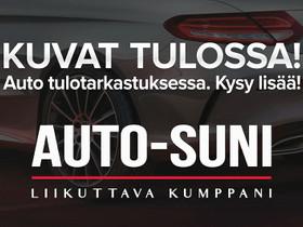 Citroen C3 Aircross, Autot, Lappeenranta, Tori.fi
