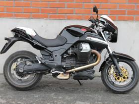 Moto Guzzi Sport, Moottoripyörät, Moto, Pietarsaari, Tori.fi
