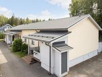 4H, 95m², Peurakuja 16, Vantaa