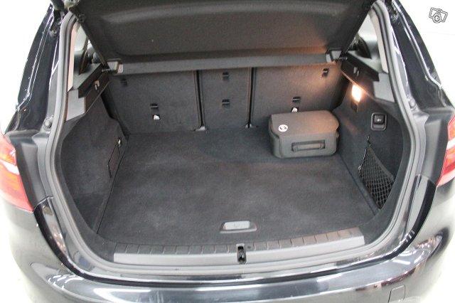 BMW 2-SARJA 10