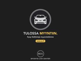 Toyota Avensis, Autot, Tuusula, Tori.fi