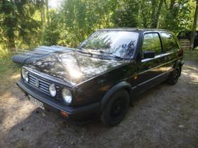 Volkswagen Golf, Autot, Sipoo, Tori.fi