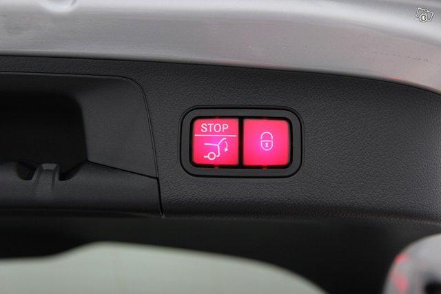 Mercedes-Benz EQA 23