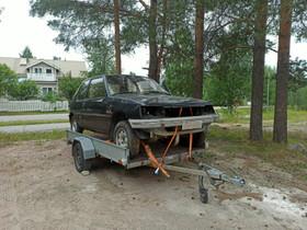 Peugeot 205, Autot, Imatra, Tori.fi