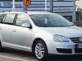 Volkswagen Golf, Autot, Kotka, Tori.fi